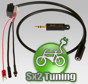 Sx2_Tuning_Dongle_Kabelsatz_Shimano_2020_600px